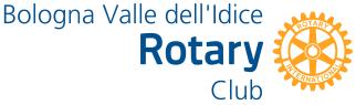 Rotary Bologna Valle dell'Idice