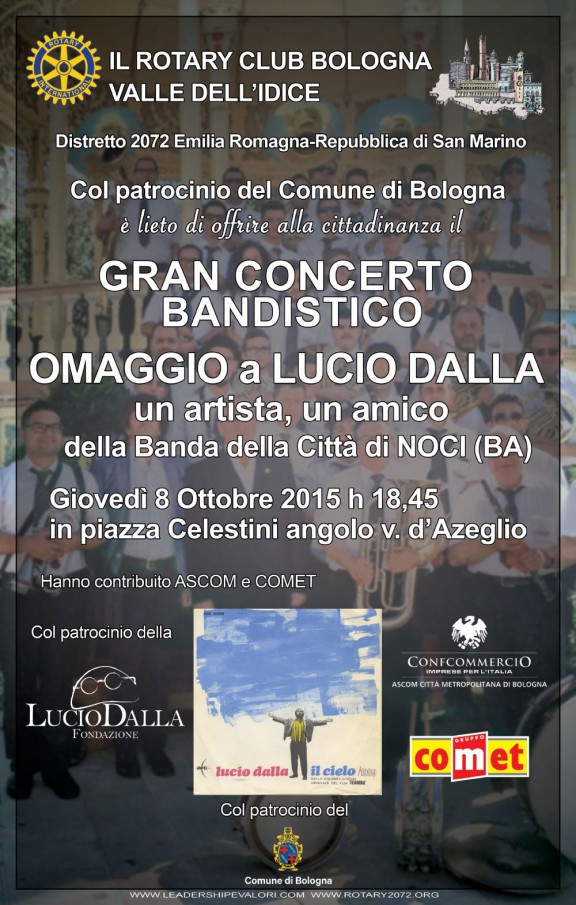 locandina-orchestra