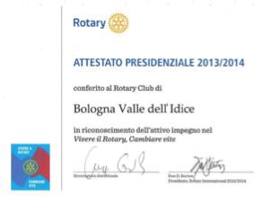 attestato_presidenziale